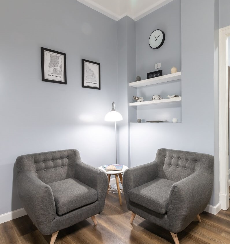 Images Of Grey Living Room Decor  from marriottconstruction.co.uk